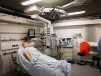 康为医疗临床技能中心建设方案