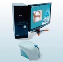 虚拟静脉注射培训系统,高级虚拟静脉注射操作系统