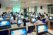 临床思维训练及评测软件,临床思维训练及测评系统