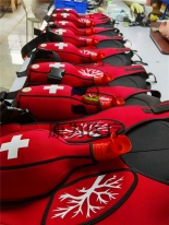 甘肃有救援培训海姆立克训练背心,海姆立克训练马甲, 海姆立克急救训练仪, 海姆立克急救训练器