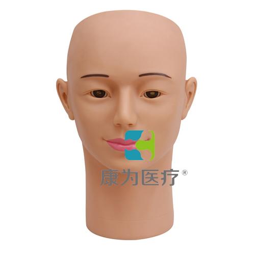"""""""康为医疗""""高级眼内视网膜病变检查模型"""