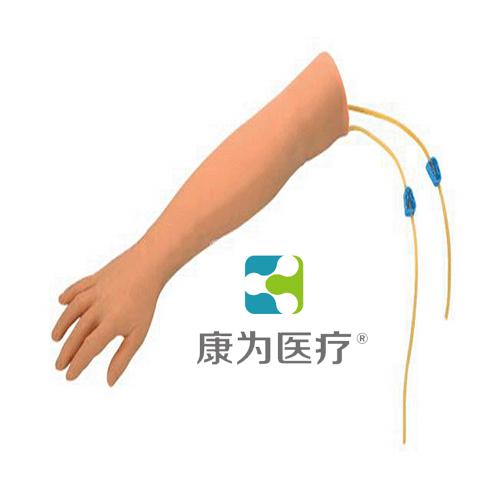 """""""康为医疗""""高级静脉穿刺手臂训练模型"""