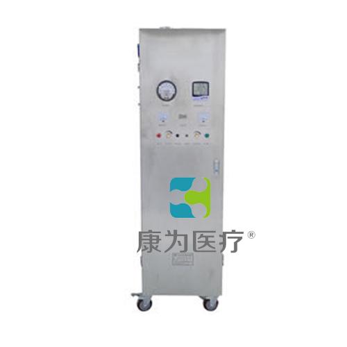 """""""康为医疗""""IVC笼具主机(手调型) ACG2134"""