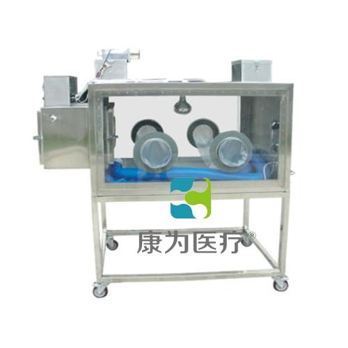 """""""康为医疗""""手术隔离器ACG2148"""