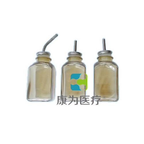 """""""康为医疗""""ACG2190 PSU大小饮水瓶(300cc,250cc)"""