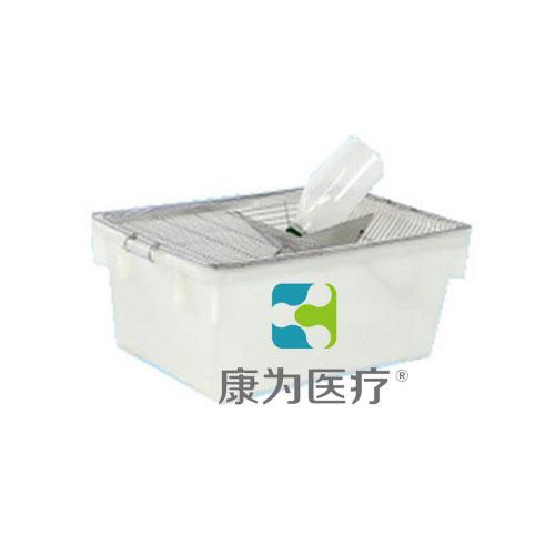 """""""康为医疗""""ACG2181大小鼠群养笼"""