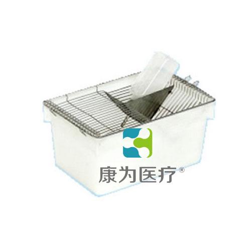 """""""康为医疗""""ACG2180小鼠,黄地鼠笼"""