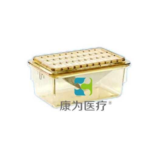 """""""康为医疗""""ACG2177 SPF小鼠饲养笼"""