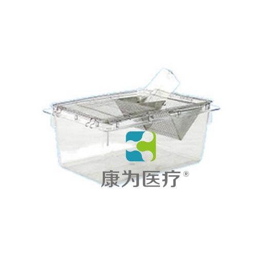 """""""康为医疗""""ACG2172大鼠饲养笼"""