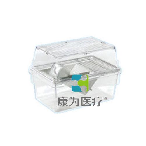 """""""康为医疗""""ACG2171 SPF小鼠饲养笼"""