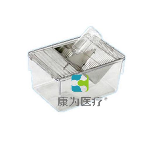 """""""康为医疗""""ACG2169小鼠饲养笼"""
