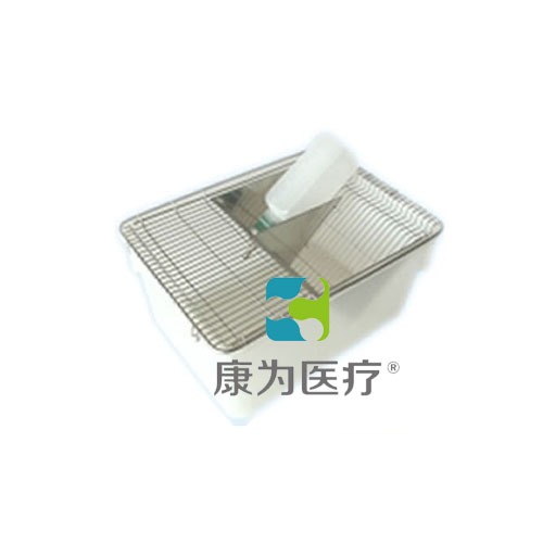 """""""康为医疗""""ACG2162(底)SPF小鼠饲养笼"""