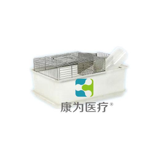 """""""康为医疗""""ACG2161(去底)大鼠群养繁殖笼"""