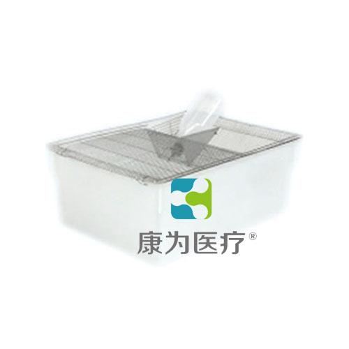 """""""康为医疗""""ACG2158大小鼠群养繁殖笼"""