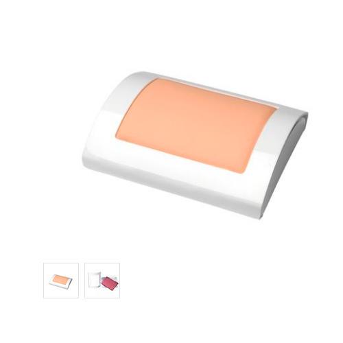 德国3B Scientific®皮肤缝合练习模拟