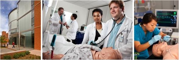 平凉成人心肺复苏训练及考核系统(带气管插管)