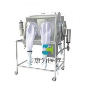 """""""康为医疗""""手术隔离器 ACG2144"""