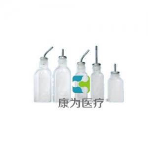 """""""康为医疗""""ACG2189大小饮水瓶(500cc,250cc,200cc)"""