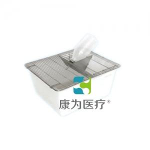 """""""康为医疗""""ACG2166大鼠饲养笼"""