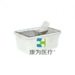 """""""康为医疗""""ACG2164大小鼠繁殖饲养笼"""