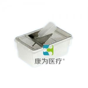 """""""康为医疗""""ACG2163小鼠饲养笼"""