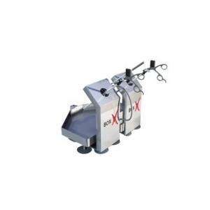 德国3B Scientific®Lap-X Box基础型,腹腔镜手术训练装置