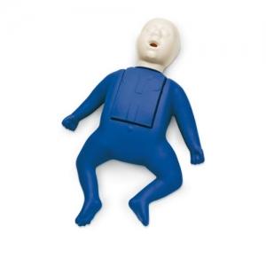 德国3B Scientific®CPR Prompt®婴儿人体模型