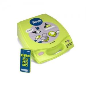 德国3B Scientific®除颤(AED)训练装置 2+